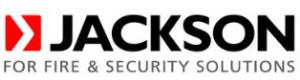 Jackson Fire and Security Ltd (Video) Case Study