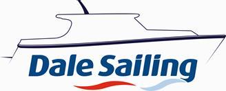 Dale Sailing Logo