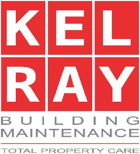 Kelray Building Maintenance Ltd Case Study