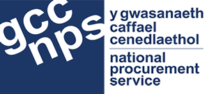 The National Procurement Service (NPS)
